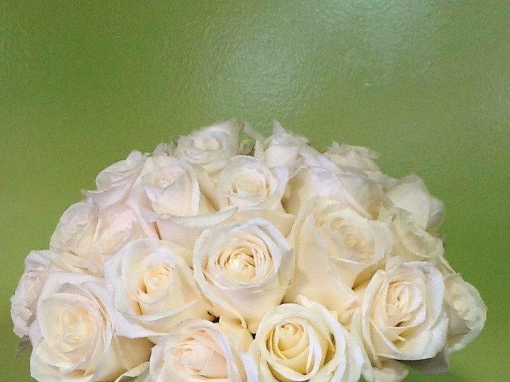 Tmx Photo 4 51 1075815 1563848264 Dallas, TX wedding florist