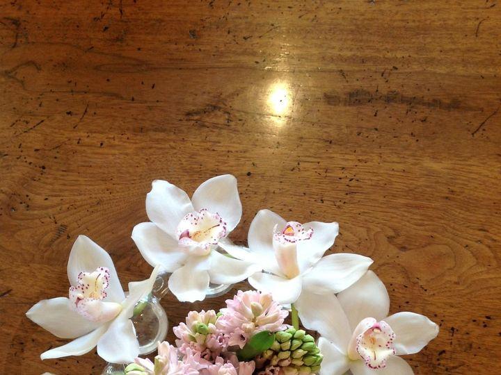 Tmx Photo 53 51 1075815 1563848271 Dallas, TX wedding florist
