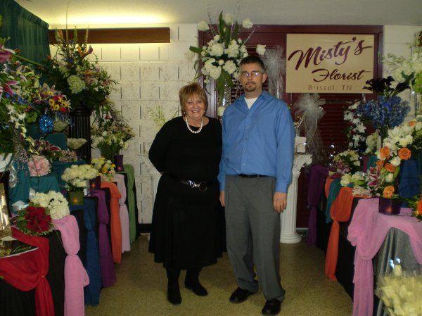 bridalshow2011040