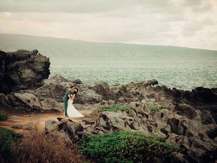 Tmx 1518033541 934551fd45ad52b9 1518033539 7478ebebb04dda31 1518033534463 11 Resized8 Malibu, CA wedding photography