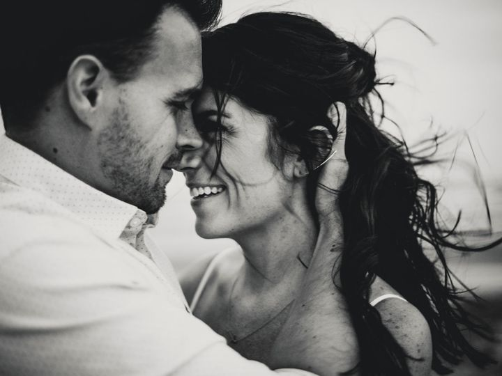 Tmx 1518035172 9481b117da31c01f 1518035171 A20d164daf589fb1 1518035168191 22 Catt Malibu, CA wedding photography