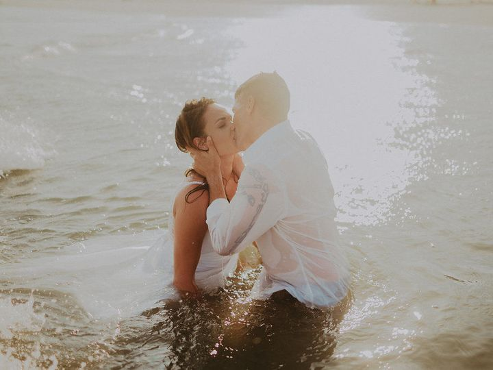 Tmx 1534962823 416e235ea57fa0aa 1534962822 0a6c1ea1178e6914 1534962821123 5 DSC 6204 Malibu, CA wedding photography