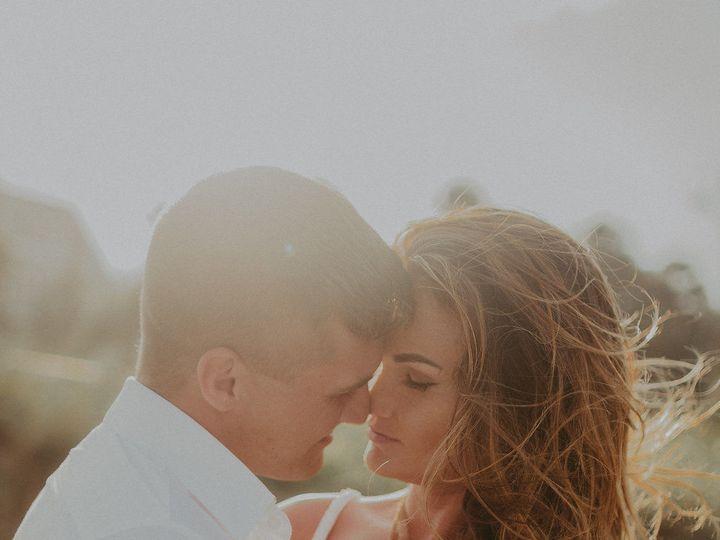 Tmx 1534962832 655dc0ceab07f064 1534962830 365d4b0d46f0270a 1534962829324 6 DSC 5942 Malibu, CA wedding photography