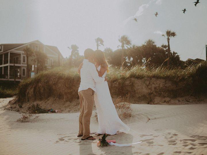 Tmx 1534962836 196bb740ebb10f19 1534962835 A51461b95f61ee84 1534962833971 7 DSC 6035 Malibu, CA wedding photography