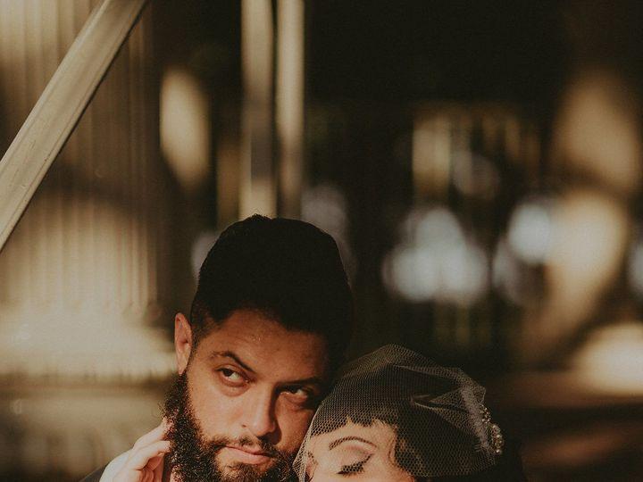 Tmx 1534963160 0fca59c03d0b7bd9 1534963159 Cda45fb03cd69559 1534963157636 21 169A9888 Malibu, CA wedding photography