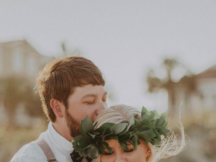 Tmx 1534963623 D126160aa7e4537b 1534963619 256bd4ff21e49852 1534963590244 28 DSC 0849 Malibu, CA wedding photography