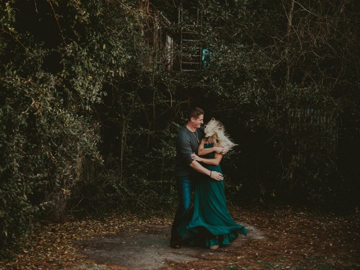Tmx 1534963710 Ce2966dbe52676a8 1534963707 B0d36826f58d5422 1534963697142 33 000 5545 Malibu, CA wedding photography