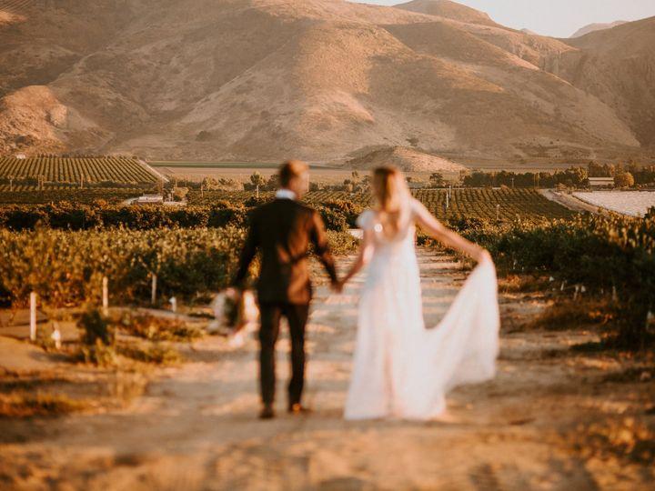 Tmx 850 0351 51 995815 1570635818 Malibu, CA wedding photography