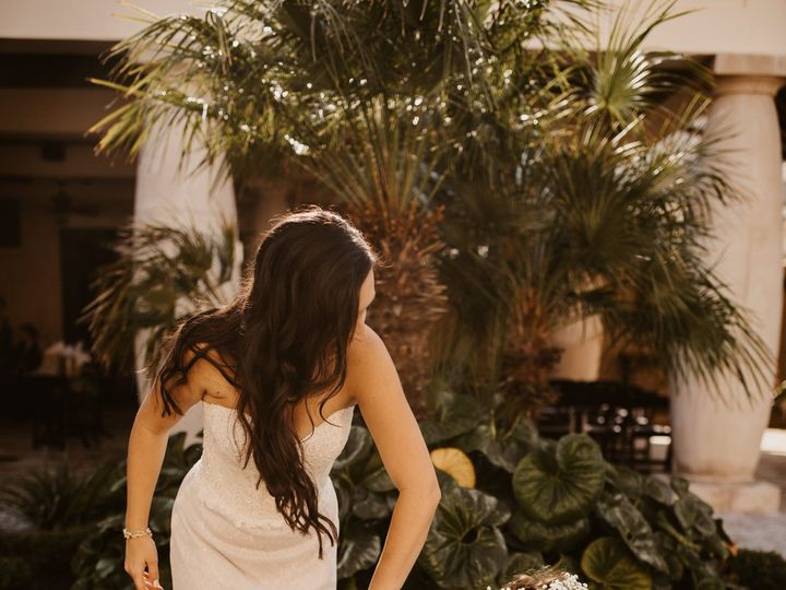 Tmx 850 0788 51 995815 158571176374773 Malibu, CA wedding photography