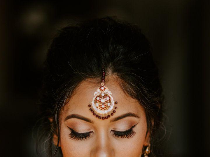 Tmx 850 1020 51 995815 1570635879 Malibu, CA wedding photography