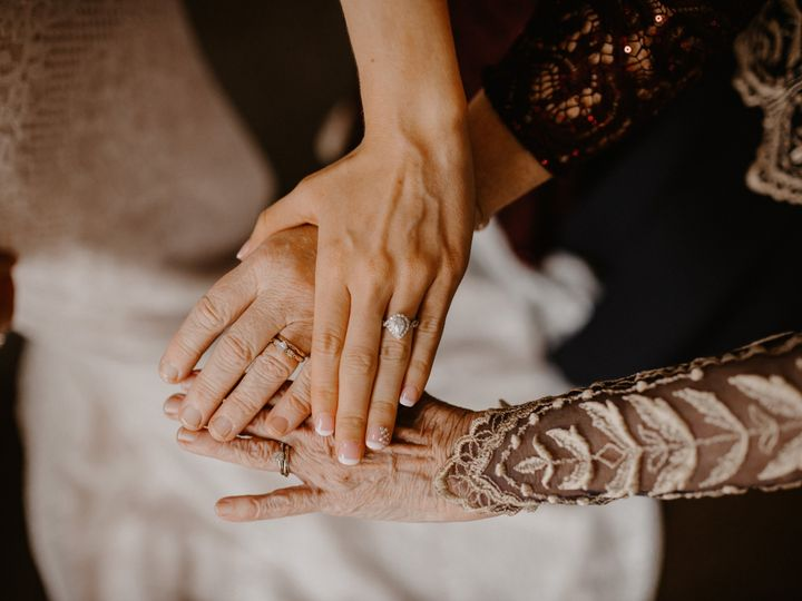 Tmx 850 3664 51 995815 158571178736084 Malibu, CA wedding photography