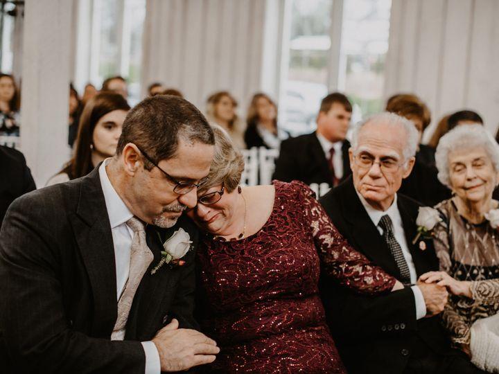Tmx 850 4074 51 995815 158571180496673 Malibu, CA wedding photography