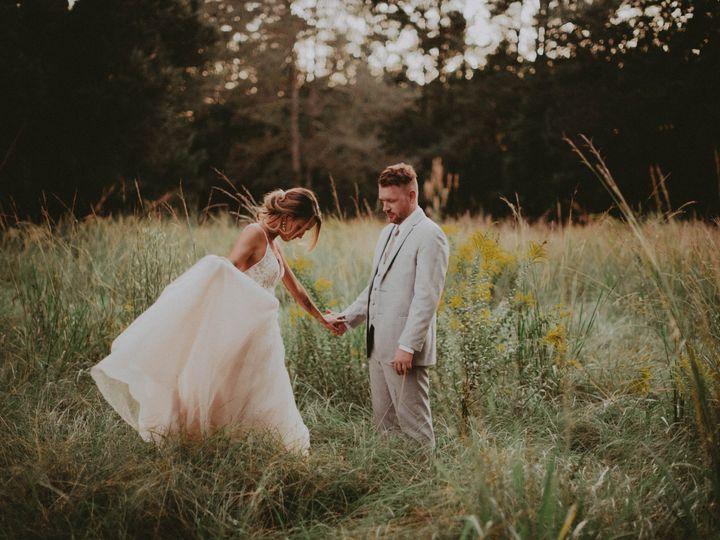 Tmx 850 4175 51 995815 Malibu, CA wedding photography