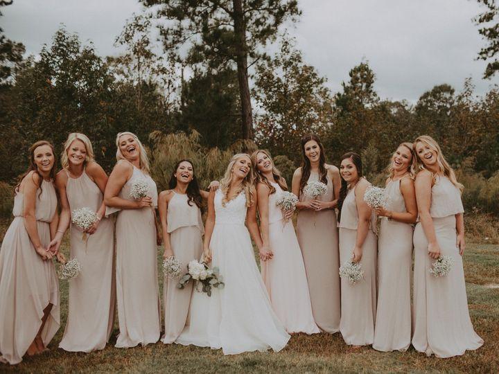 Tmx 850 4997 51 995815 1570635843 Malibu, CA wedding photography