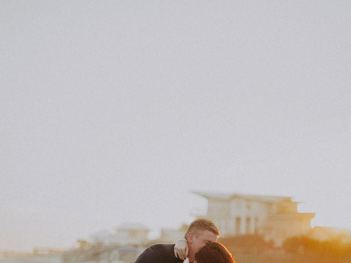 Tmx 850 5856 51 995815 Malibu, CA wedding photography