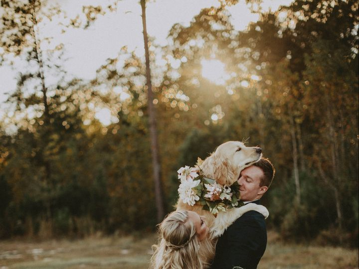Tmx 850 6177 51 995815 V2 Malibu, CA wedding photography