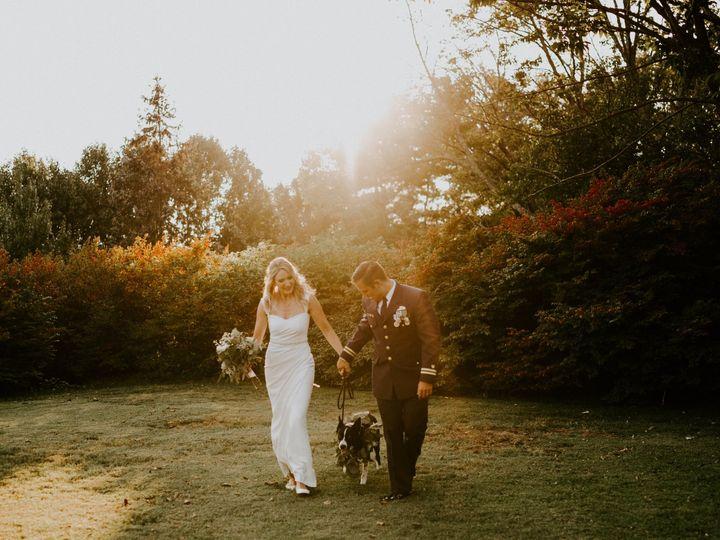 Tmx 850 6763 51 995815 158571206847040 Malibu, CA wedding photography