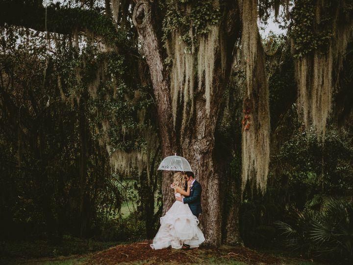 Tmx 850 7217 51 995815 Malibu, CA wedding photography