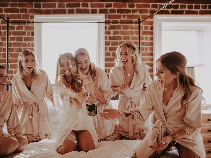 Tmx 850 7445 51 995815 1570635864 Malibu, CA wedding photography