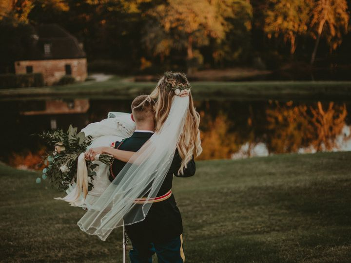 Tmx 850 9785 51 995815 Malibu, CA wedding photography