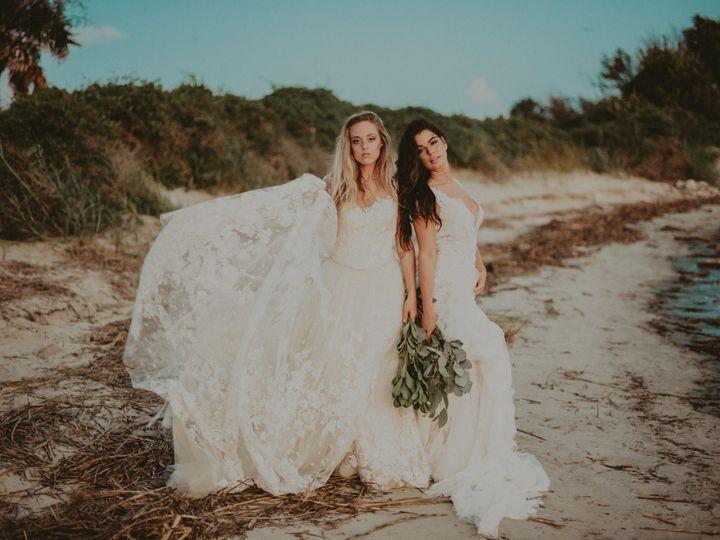 Tmx Dsc 1844 51 995815 V1 Malibu, CA wedding photography