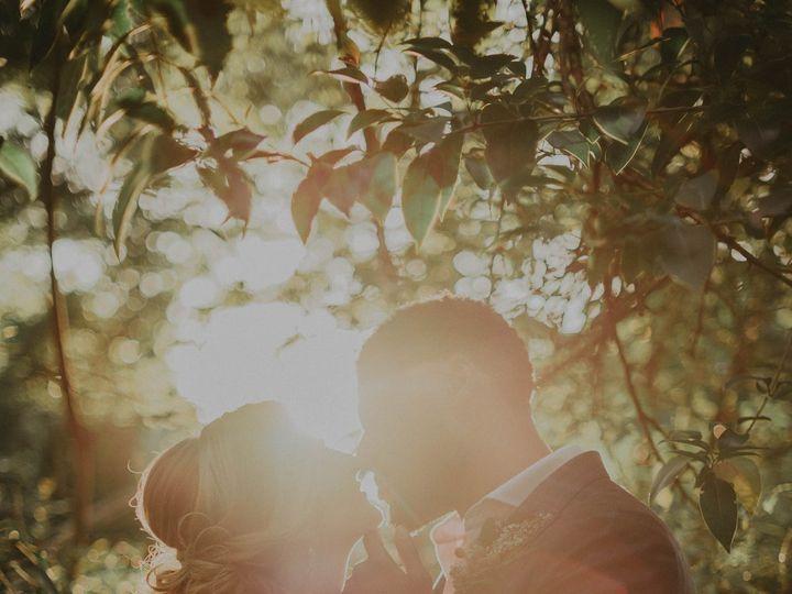 Tmx Dsc 7255 51 995815 Malibu, CA wedding photography