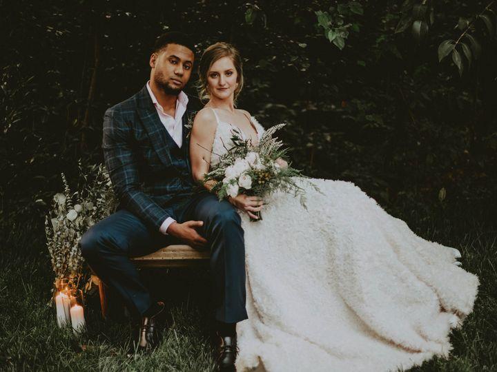 Tmx Dsc 7489 51 995815 Malibu, CA wedding photography