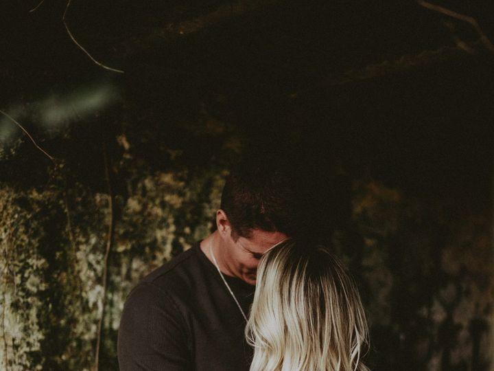Tmx Final 43 51 995815 Malibu, CA wedding photography