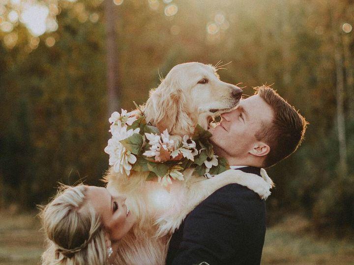 Tmx Img 3146 51 995815 1559055898 Malibu, CA wedding photography