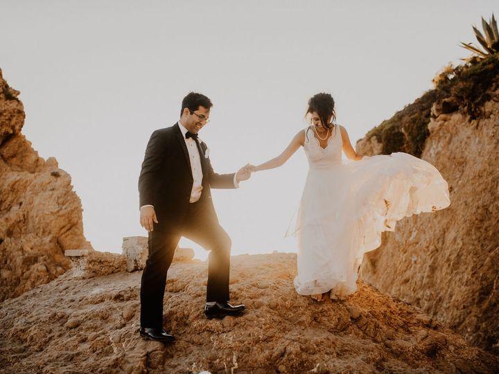 Tmx Tinamalibuwedding 353 51 995815 158571186483765 Malibu, CA wedding photography