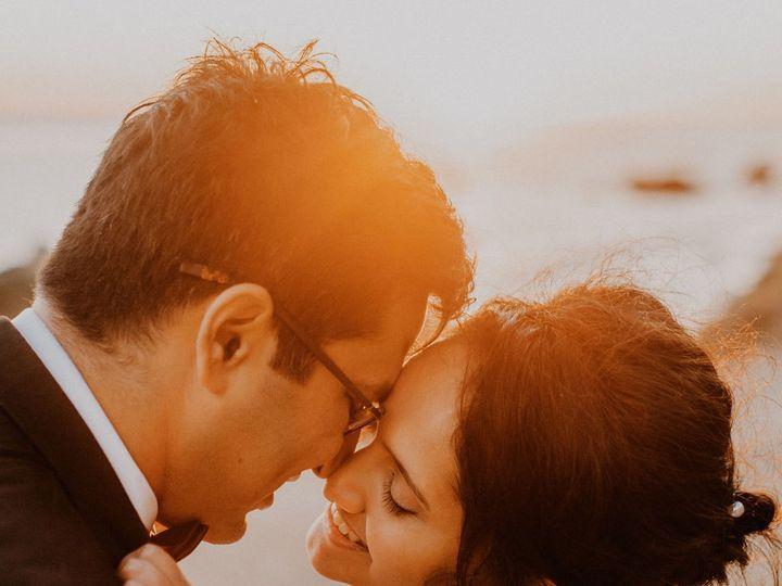 Tmx Tinamalibuwedding 446 51 995815 158571184771772 Malibu, CA wedding photography