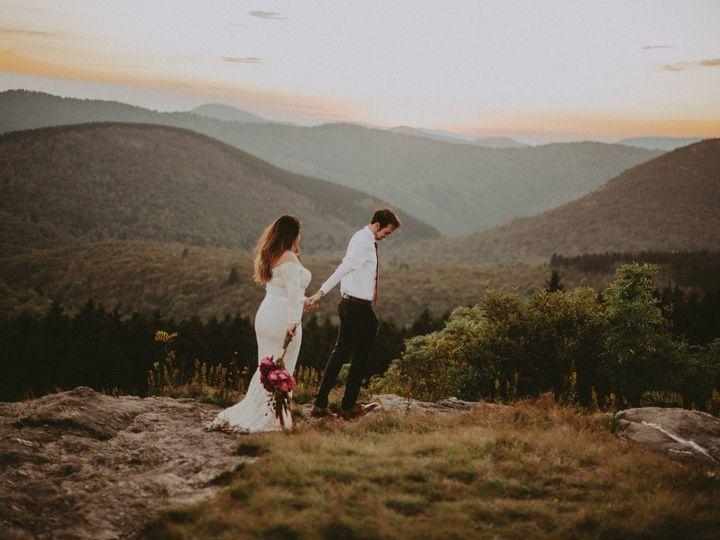 Tmx Untitled 10 Of 12 51 995815 V1 Malibu, CA wedding photography