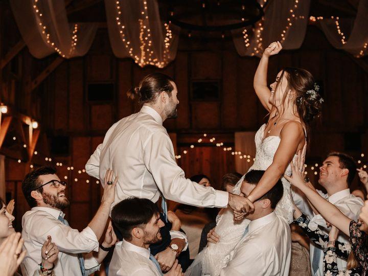 Tmx Xyz 6266 51 995815 158571182230104 Malibu, CA wedding photography