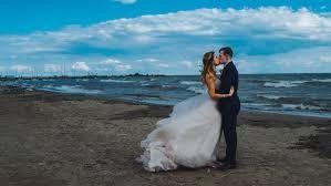 2018 wedding rehoboth beach de
