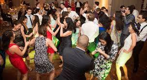 dance floor party 51 446815