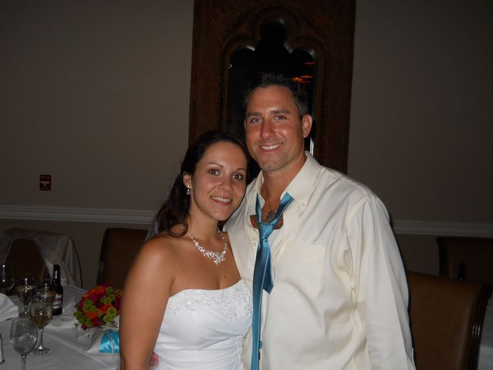 Tmx 1371861675492 Dscn0572 Ocean City, MD wedding dj