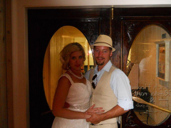 Tmx 1371861893008 Dscn0748 Ocean City, MD wedding dj