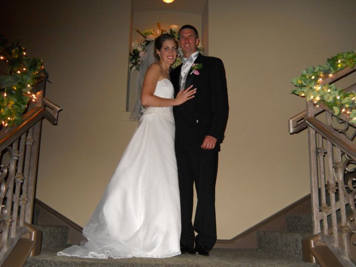 Tmx 1371862006997 Dscn0897 Ocean City, MD wedding dj