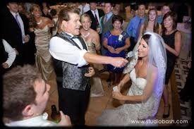 Tmx Bridegroom 51 446815 158707619465857 Ocean City, MD wedding dj