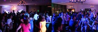 Tmx Dance Floor 51 446815 158707619897622 Ocean City, MD wedding dj