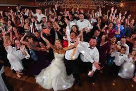 Tmx Download 1 51 446815 158707618419793 Ocean City, MD wedding dj