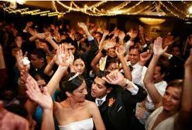 Tmx Download 2 51 446815 158707618071172 Ocean City, MD wedding dj