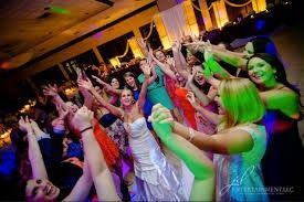 Tmx Download 51 446815 158707618771205 Ocean City, MD wedding dj