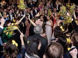 Tmx Images 3 51 446815 158707616670495 Ocean City, MD wedding dj