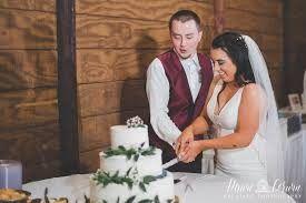 Tmx Images 4 51 446815 158707616528501 Ocean City, MD wedding dj