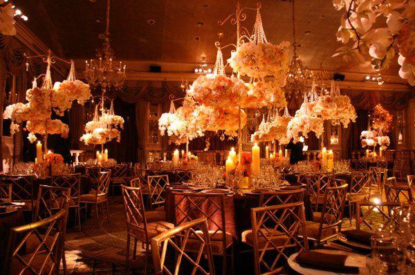 Tmx 1264459642404 IMG3219 Brooklyn wedding florist