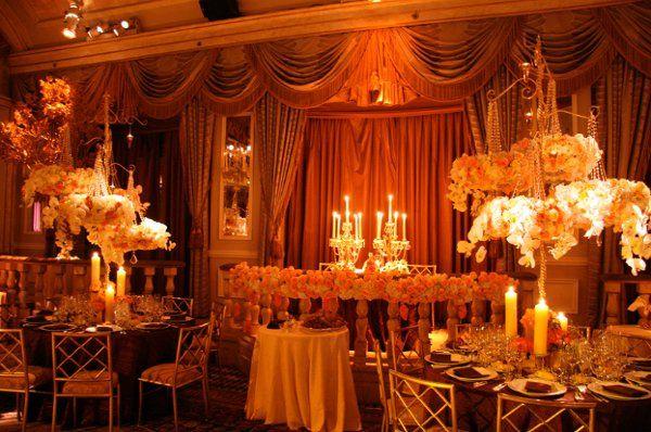 Tmx 1264459673735 IMG3238 Brooklyn wedding florist
