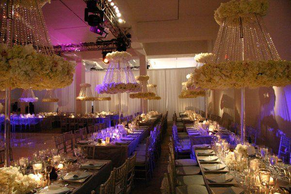 Tmx 1264459702863 IMG6872 Brooklyn wedding florist