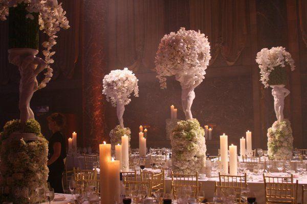 Tmx 1264459846518 IMG0936 Brooklyn wedding florist