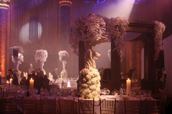 Tmx 1264459930355 IMG1762 Brooklyn wedding florist